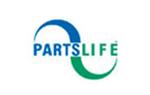 Partslife