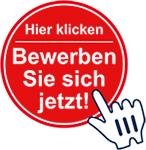 bewirb_dich_jetzt-button_150px