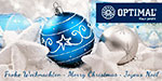 Christmas holidays and opening hours - news