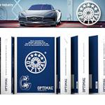 Volles Programm Automechanika