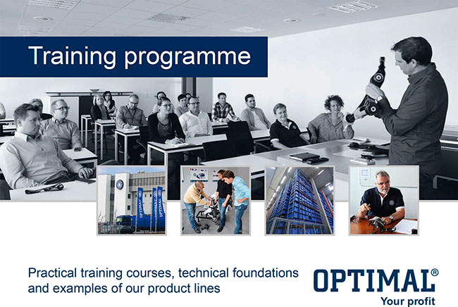 training-programme_broschure_en_web-150px