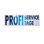 Profi Service Tage in Frankfurt am Main