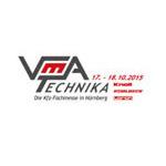 7. VmA - Die Kfz-Fachmesse in Nürnberg