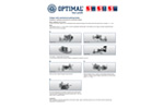 20200903_mounting_instruction_brake_caliper_en