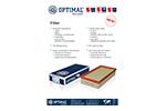 thumbnail_de_en_flyer_optimal_filter_a4_zweiseitig_ansicht-1_web