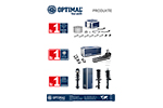 thumbnail_optimal-produktflyer-download-print-1
