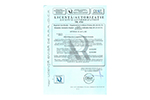 181127-thumbnail-romanian-steering-and-suspension-certificate-23.10.2018-22.10
