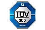 tuev_sued_thumbnail_iso_9001_farbe_single_150x100px_rgb