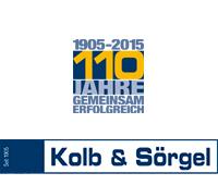 Hausmesse von Kolb & Sörgel 2017