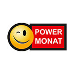 powermonat_logo_150