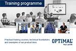 thumbnail_training_programme_150x100px_en
