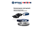 thumbnail_brake_discs_and_pads_installation_de
