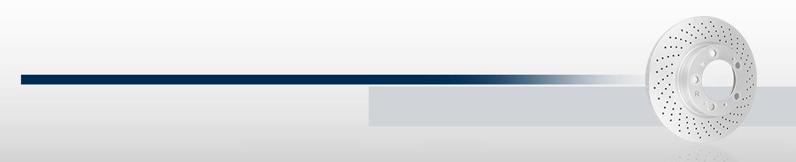 200122_bremsscheiben-banner_homepage