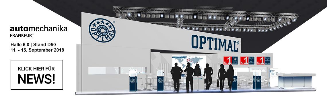 optimal-automechanika-messestand-banner-positiv_de