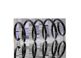 hp_slider_coil_springs_280x202px_rgb