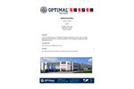 thumbnail_anliefervorschriften_de_en_optimal-1