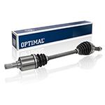 180112_optimal_wheel-drive-components_box_thumbnail_web_150x150px