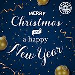 181214-thumbnail_optimal-weihnachts-und-neujahr-150px-post