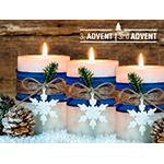 3-advent_newspost_thumbnail_rgb