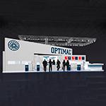 automechanika_booth_150px_thumbnail