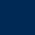 dt_en_opt_logo_150x150px