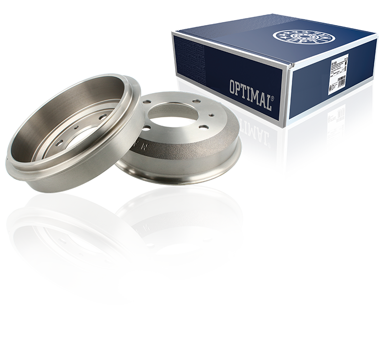 image_picture_brake_drum_box_transparent_rgb_72dpi_750px
