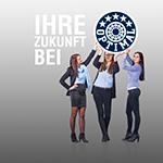 karrieretag_jobs-thumbnail