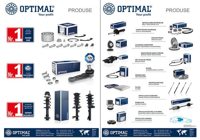 optimal_products_romanian_english_2_pages_700px_rgb