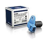 thumbnail-3d-motorsensor-mit_verpackung_web