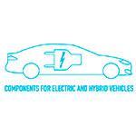 thumbnail-elektro-auto-icon-150x150px_breite_linie