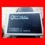 thumbnail_optimal_faelschung_1_web_rbg