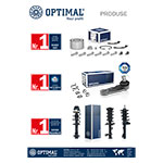thumbnail_optimal_products_romanian_english_frontpage_150x150px_rgb