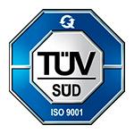 tuev_iso_9001_farbe_single_150x150px_thumbnail