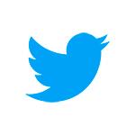 twitter_logo_blue_150x150px_thumbnail_news