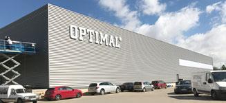 OPTIMAL Spain