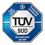 thumbnail_tuev-logo_lenkungsteile_web_150px