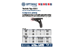 210305_Technik-Tipp_G3_680_681_thumbnail