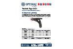 210305_Technik-Tipp_G6_1462_tumbnail
