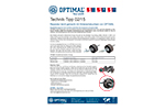 thumbnail_de_a4-flyer_technik-tipp_02-15_final_web