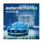 180629O-optimal-automechanika_frankfurt_banner_150x150-1