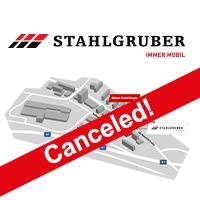 200224_Absage_Stahlgruber_Leistungsshow_Sindelfingen_2020_Instagram_1080...
