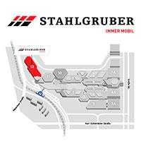 200224_stahlgruber_leistungsshow_nuernberg_2020_homepage_200x200px