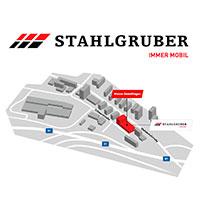 200224_stahlgruber_leistungsshow_sindelfingen_2020_homepage_200x200px...