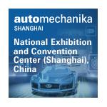20171017_automechanika_shanghai_banner_150x150