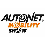 autonet.mobilityshow_2019_jpg