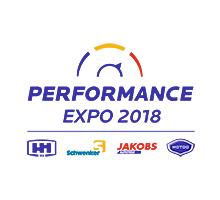logo_performance_expo_2018_220x200px