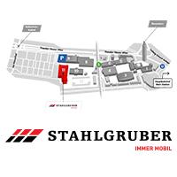 stahlgruber-leistungsschau-frankfurt