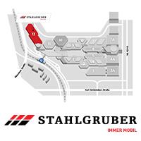 stahlgruber-leistungsschau-nuernberg