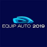 thumbnail_logo-equipauto-web-2019-200x200px